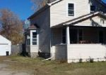 Foreclosed Home en ADAMS ST, Neenah, WI - 54956