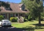 Foreclosed Home en THELMA AVE, Mays Landing, NJ - 08330