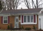 Foreclosed Home en S OLDGATE ST, Sandusky, OH - 44870