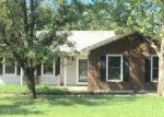Foreclosed Home en ROCKINGHAM RD, High Point, NC - 27265