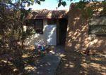 Foreclosed Home en VEREDA DE ENCANTO, Santa Fe, NM - 87505
