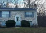 Foreclosed Home in ALHAMBRA CT, Accokeek, MD - 20607