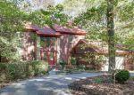 Foreclosed Home en JERNIGAN LN, Yorktown, VA - 23692