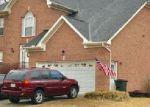 Foreclosed Home en WALTON TRCE S, Hendersonville, TN - 37075