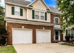 Foreclosed Home in WATER HICKORY WAY, Columbia, SC - 29229