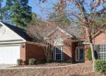 Foreclosed Home en JASPER LN, Rincon, GA - 31326