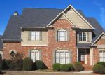Foreclosed Home en COUNTRY HOUSE WAY, Buford, GA - 30519