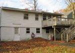 Foreclosed Home en HIGHLAND TRL, Denville, NJ - 07834