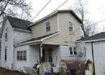 Foreclosed Home en E MONROE ST, New Bremen, OH - 45869