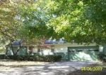 Foreclosed Home en S SCOTT AVE, Independence, MO - 64052