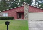 Foreclosed Home in BUTTERFIELD CT, Atlanta, GA - 30349