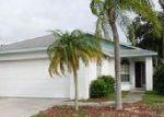 Foreclosed Home en PLACID DR, Sarasota, FL - 34243