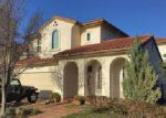 Foreclosed Home en VISTA DEL RIO CT, Paso Robles, CA - 93446