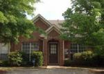 Foreclosed Home in SOUTHWOOD LN, Bessemer, AL - 35022