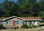 Foreclosed Home in WATSON DR, Oxford, AL - 36203