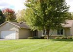 Foreclosed Home en LAKE DR, Oconomowoc, WI - 53066