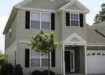 Foreclosed Home in MARACAS ARCH, Virginia Beach, VA - 23462