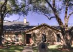 Foreclosed Home en BENGAL LN, Plano, TX - 75023