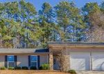 Foreclosed Home in GLENWOODS DR, Riverdale, GA - 30274