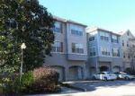 Foreclosed Home en FENWICK HALL ALLEE, Johns Island, SC - 29455