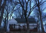 Foreclosed Home en DELL RD, Landing, NJ - 07850