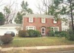 Foreclosed Home en FAIRVIEW AVE, Orange, NJ - 07050