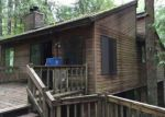 Foreclosed Home en E SANDY RIVER LN, Rhododendron, OR - 97049