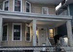Foreclosed Home en WOODSIDE AVE, Newark, NJ - 07104