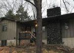 Foreclosed Home en RUE YVONNE, Bonne Terre, MO - 63628