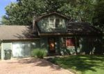 Foreclosed Home en PINE ST, Ironton, MO - 63650