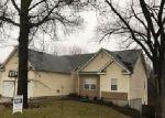 Foreclosed Home en IDA ST, Lansing, KS - 66043