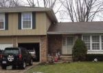 Foreclosed Home en NORTHGATE RD, Lake Villa, IL - 60046