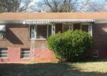 Foreclosed Home in CHICAMAUGA PL SW, Atlanta, GA - 30314