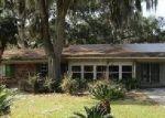 Foreclosed Home en SE EMERSON CT, Lake City, FL - 32025