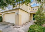 Foreclosed Home in SUNTERRA DR, Land O Lakes, FL - 34638
