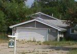 Foreclosed Home en DRYDEN RD, Dryden, MI - 48428