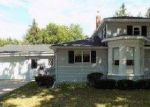 Foreclosed Home en GATES ST, Reese, MI - 48757