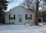 Foreclosed Home en GODDARD RD, Taylor, MI - 48180