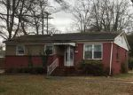 Foreclosed Home in WELLING AVE, Charlotte, NC - 28208