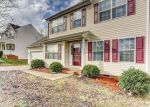 Foreclosed Home in DASHIEL DR, Charlotte, NC - 28262
