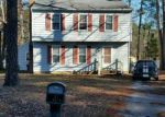 Foreclosed Home in LAUGHTON CT, Chesterfield, VA - 23832
