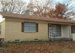 Foreclosed Home en NOBLE AVE, Carrollton, TX - 75006