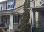 Foreclosed Home en OLEY ST, Reading, PA - 19601
