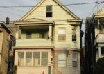 Foreclosed Home en MADISON AVE, Paterson, NJ - 07501