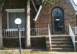 Foreclosed Home in WARD ST, Detroit, MI - 48235