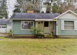 Foreclosed Home en W HIGH ST, Metamora, MI - 48455