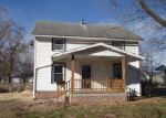 Foreclosed Home en S WILLOW ST, Ottawa, KS - 66067