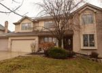 Foreclosed Home en W 167TH PL, Orland Park, IL - 60467