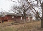 Foreclosed Home en COUNTY HIGHWAY 12, Addieville, IL - 62214
