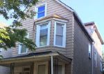 Foreclosed Home en E 87TH ST, Chicago, IL - 60617